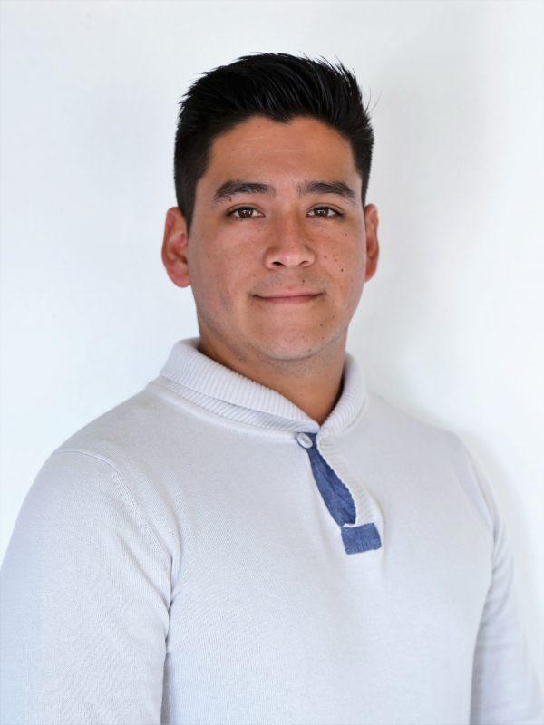 DANIEL ORREGO 250417 (2)