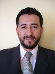 Mario Tapia Henríquez